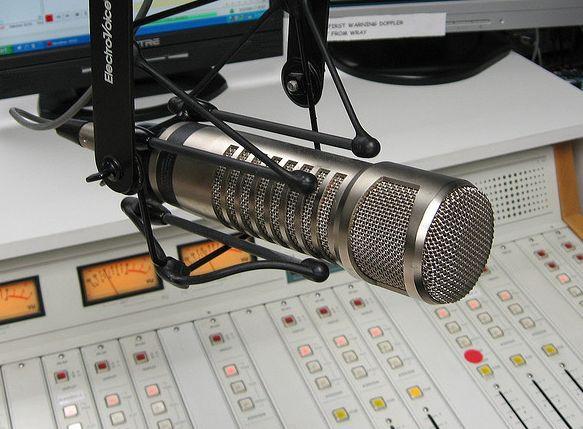 Submitting Your Music To M1uRadio Live Radio Station