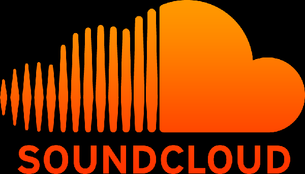M1uRadio's SoundCloud Group Members Music
