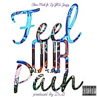 Chox-Mak and DJ YRS Jerzy – Feel Our pain