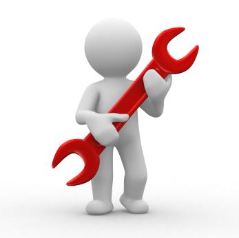 Service Upgrades And Maintenance