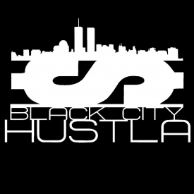 A-Block of Black City Hustla Records