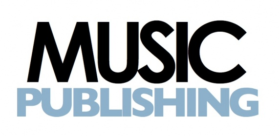 Music Publishing Companys – A-C