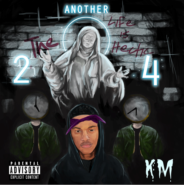 KM – Another 24 (Produced By Dahi) – Official Music Video