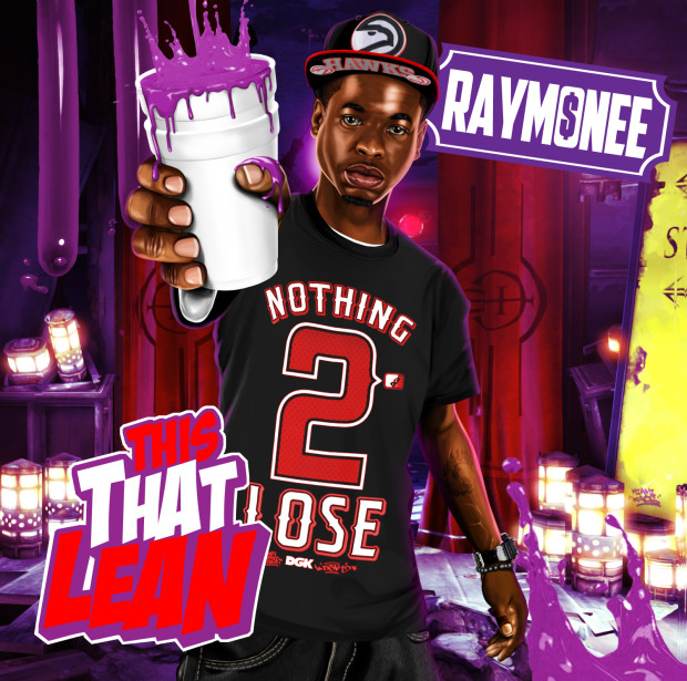 YNOG: THIS THAT LEAN