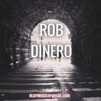 ROB DINERO FREESTYLE!!!! CAR RADIO (SILENCE)