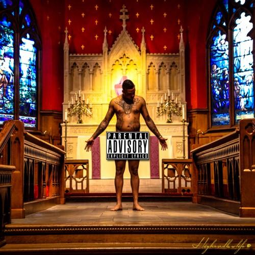 """Ra Ra 's New Single """"Errrrthang"""""""