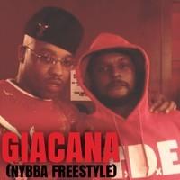 GIACANA (NYBBA FREESTYLE)