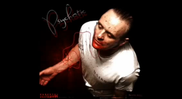 "NEW MUSIC FROM ROB DINERO & NITTY NILL – ""PSYCHOTIC"""