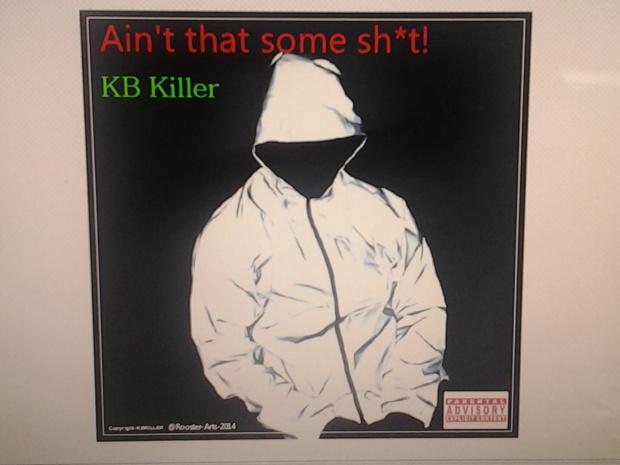 KB KILLER