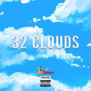 32 Clouds