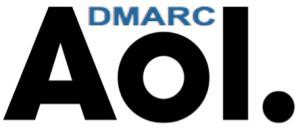 aol-dmarc