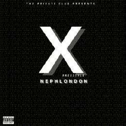 NephLon Don - Xout