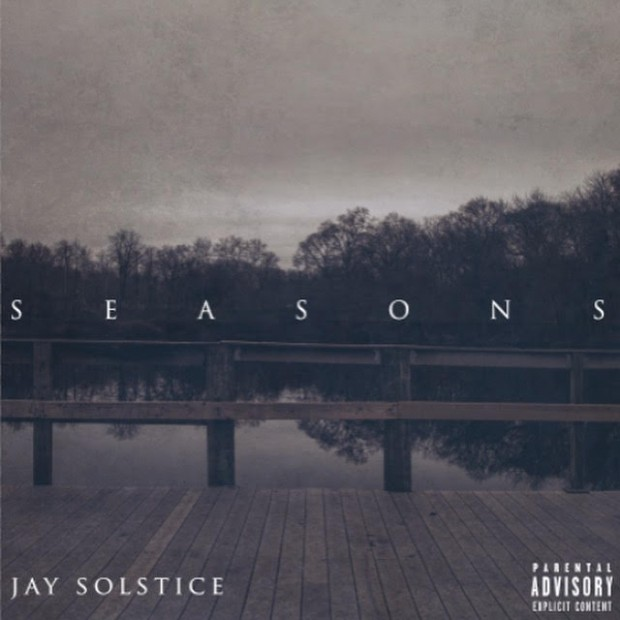 Jay Solstice's – Seasons