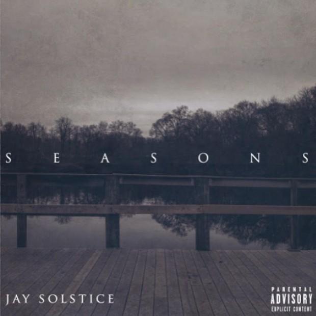 Jay Solstice's – Seasons