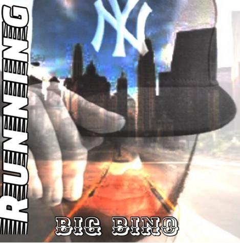 BigBino-Runnin