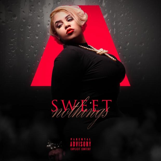 Ashten – Sweet Nothings
