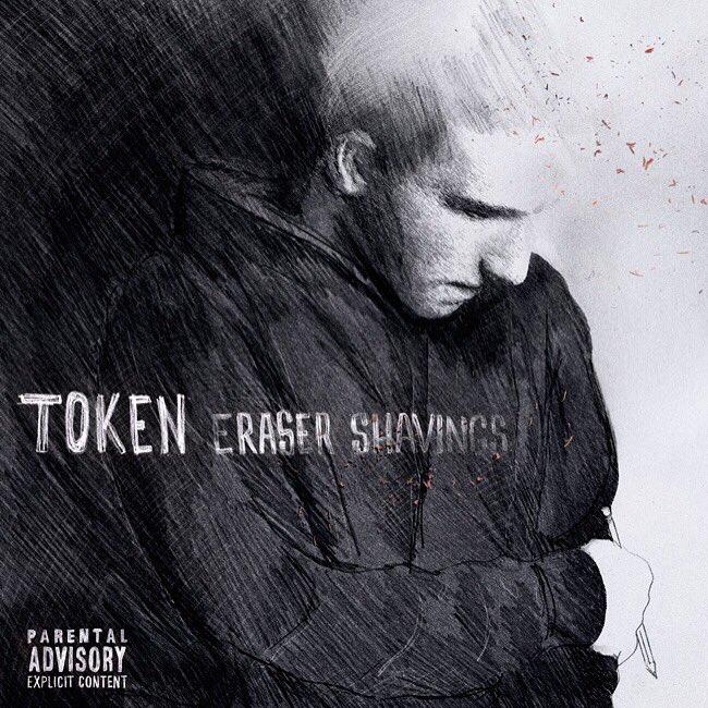 token-eraser-shavings-cover