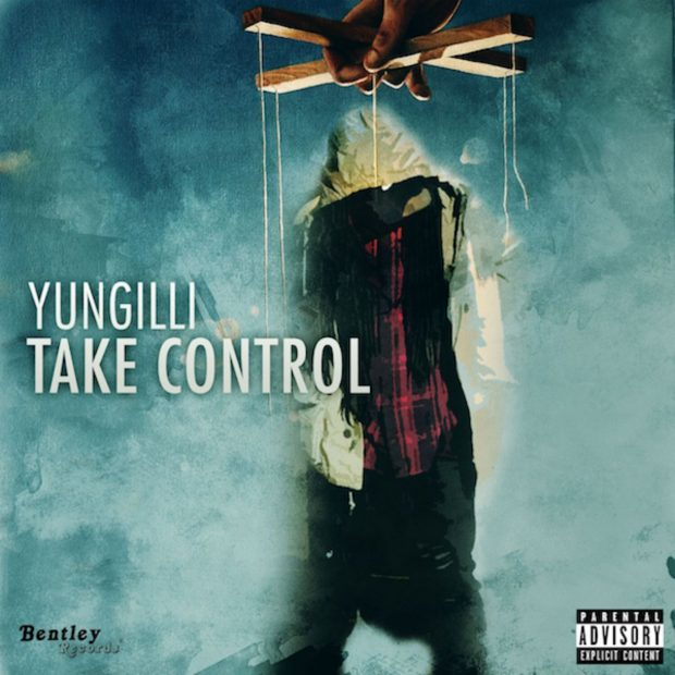 Yung illi – Take Control
