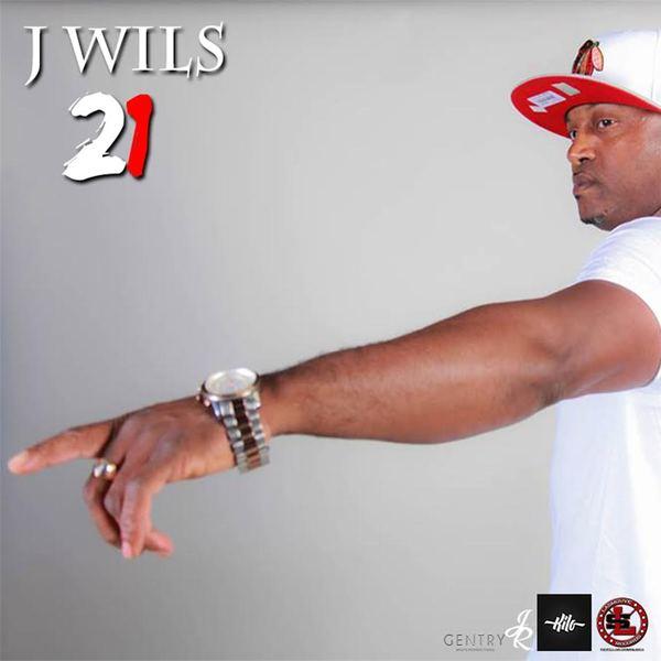 J Wils – 21