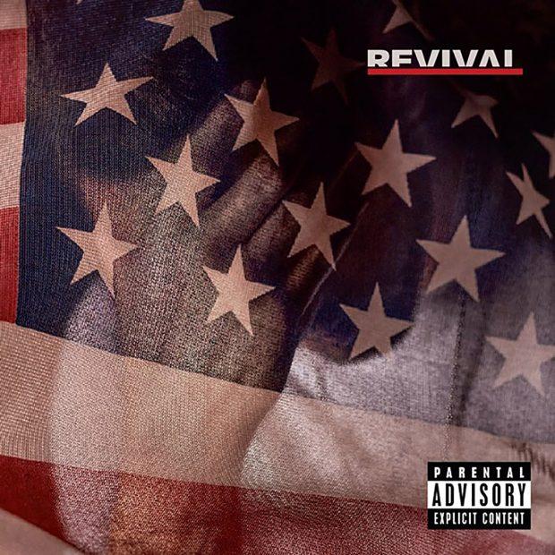 "Eminem – ""Chloraseptic (Remix)""  feat. 2 Chainz & Phresher"