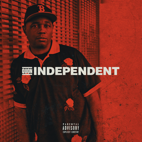 Quon – Independent
