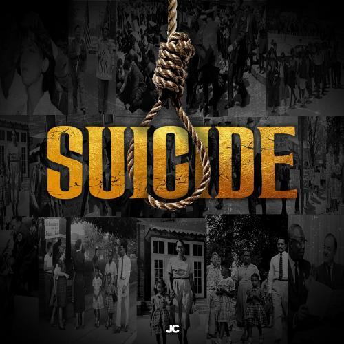 JC – Suicide